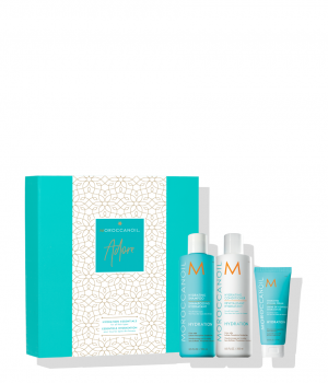 "Набор ""ENCHANT ME"" MOROCCANOIL"