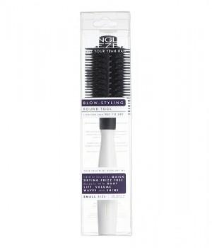 Расческа для укладки феном Tangle Teezer Blow-Styling Round Tool Small right