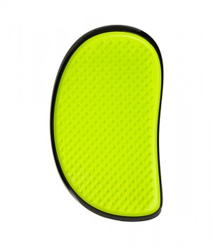 Расческа Tangle Teezer Salon Elite Highlighter Yellow alternative