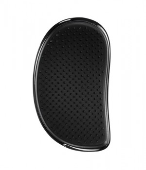 Расческа Tangle Teezer Salon Elite Midnight Black back