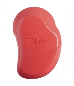 Расческа Tangle Teezer The Original Disney Princess Ariel