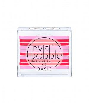 Резинка для волос invisibobble BASIC right