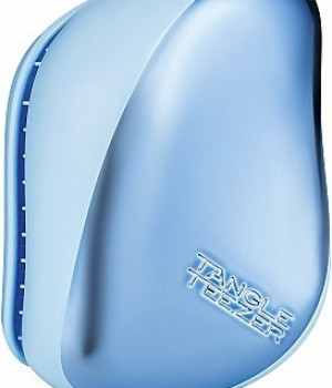 Расчёска Tangle Teezer Compact Styler  front