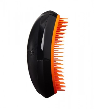 Расческа Tangle Teezer Salon Elite Highlighter Orange