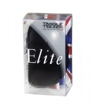 Расческа Tangle Teezer Salon Elite Midnight Black new