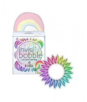 Резинка для волос invisibobble KIDS alternative