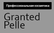 Granted Pelle